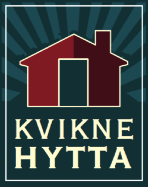 Kviknehytta AS